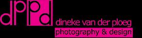 Dineke van der Ploeg